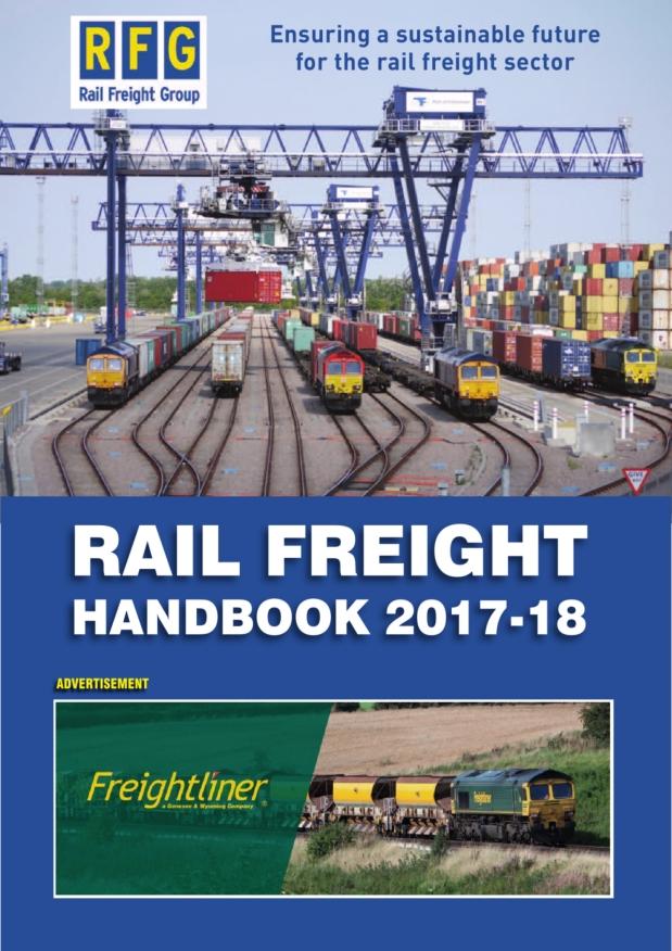 Array - rail frieght handbook  rh   tenalpsebooks com